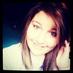 Jenny Meloy - jenny_looveee
