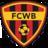 FCWettswilBonstetten
