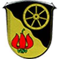 Gemeinde Lautertal (Vogelsberg)