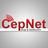CepNet