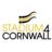 Stadium4Cornwll