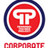 PTP corporate