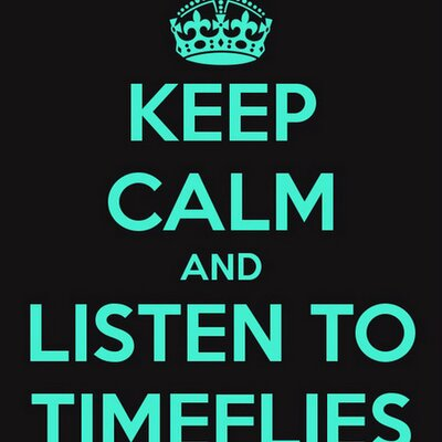 Timeflies Quotes At Timefliesquote Twitter