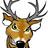 DeerCreekSpeed