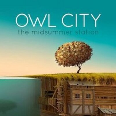 Owl city quotes owl city music twitter - Owl city quotes ...