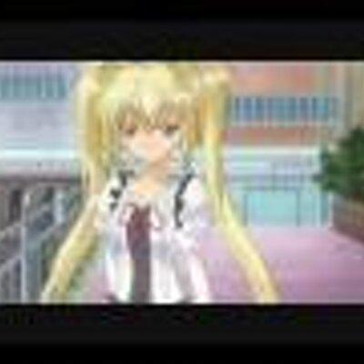 kia soul hamster commercial 2010