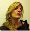 Marie France Bazzo   Compte certifié