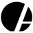 Acumum's icon