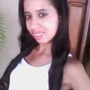 nathalia marques (@09876432) Twitter