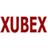Xubex