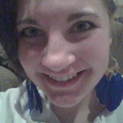 Nicole Manske At Nicolemanskee Twitter