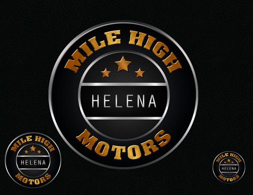 mile high helena milehighhelena twitter