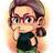 Roberta Pares (@RobertaPares) Twitter profile photo
