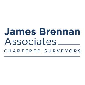 James Brennan Assoc
