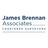 James Brennan Assoc