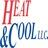 Heat & Cool