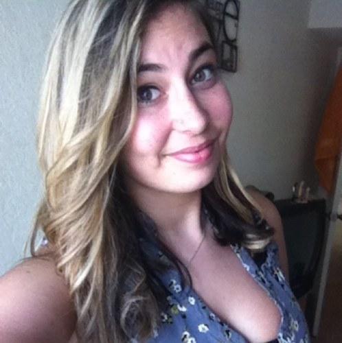 rebecca brown facebook