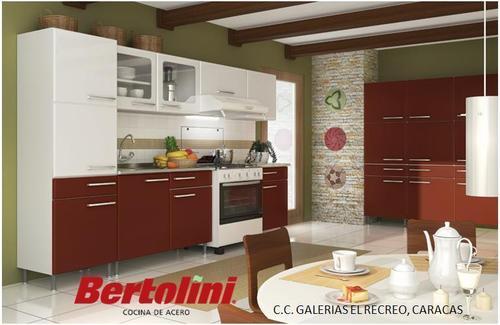 Bertolini cocinas bertolini vzla twitter for Cocinas bertolini bogota