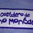 De Pino Montano