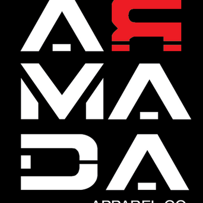 Armada apparel
