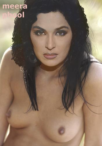 Sex Aiza khan