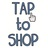 Tap to Shop