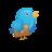 Azubi Retweeter