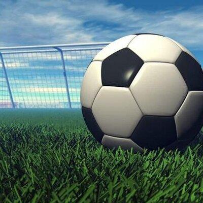 Футбольный прогноз платный