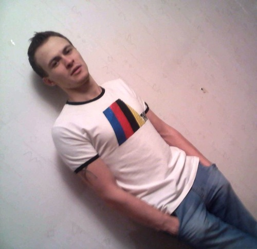 rstarshova85 avatar