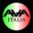 @ava_italia