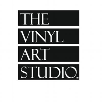 The Vinyl Art Studio Beverley The Vinyl Art Studio