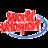 worldvelosport