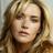 Kate Winslet Online
