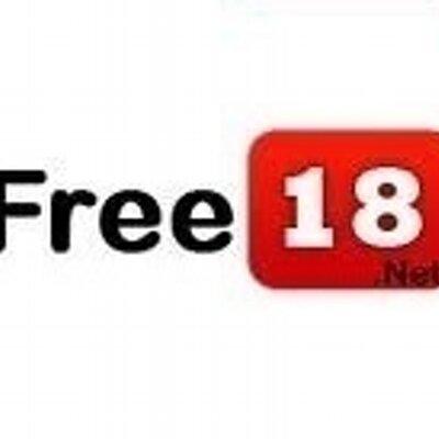 free18