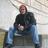 Lord Carelessfool (@Carelessfool) Twitter profile photo