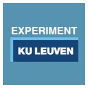 @experimentKUL