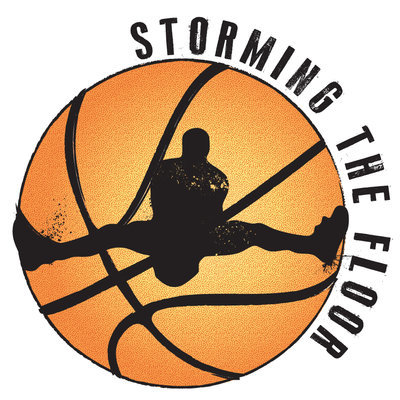 stfhoops Social Profile