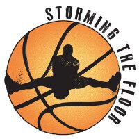 stfhoops | Social Profile