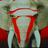 MonsterRedHead's avatar'