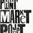 Print Market Project