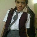 Adriana♥ (@13Adrimarce) Twitter