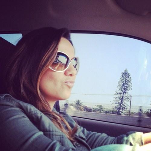 Gabriela Agarez Gabiagarez Twitter