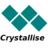 Crystallise Limited