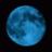 Der Blaue Mond �