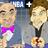 sanbasket's avatar'