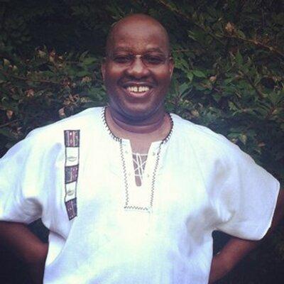 Owen Shumba Profile Image