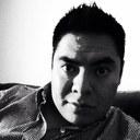 Alejandro Palomares (@Alexpalomaress) Twitter