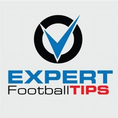 Expert Football Tips on Twitter: