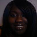 Marcella Smith - @best_bosslady - Twitter