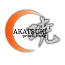 AKATSUKI (@A_K_A_T_S_U_K_I) Twitter